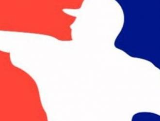 Tendremos una nueva liga de verano