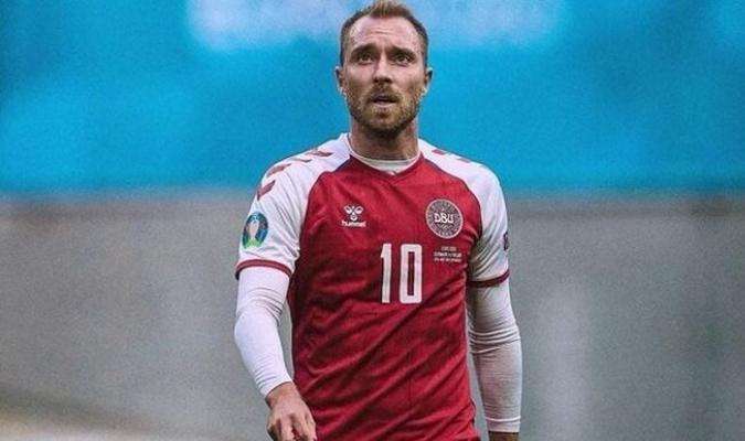 El jugador del Inter de Milan ha aceptado la solución / foto cortesía