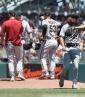 Dentro de poco agresivos movimientos deberían sacudir esta nómina   Getty Images