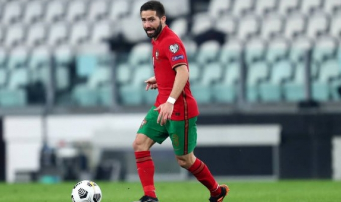 El miércoles Portugal se juega la clasificación ante Francia