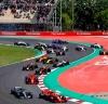 El Gobierno catalán ha autorizado a Circuits de Catalunya a iniciar el proceso de negociación para