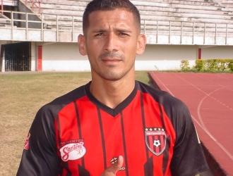 Anotó un gran tanto contra Hermanos Colmenárez  Prensa Portuguesa F.C.