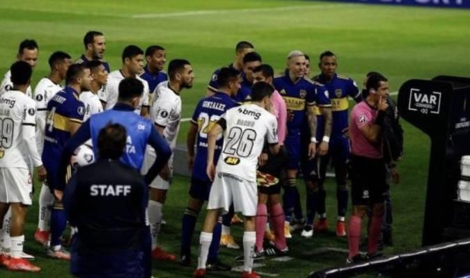 Boca Juniors debe enfrentar el sábado a Banfield