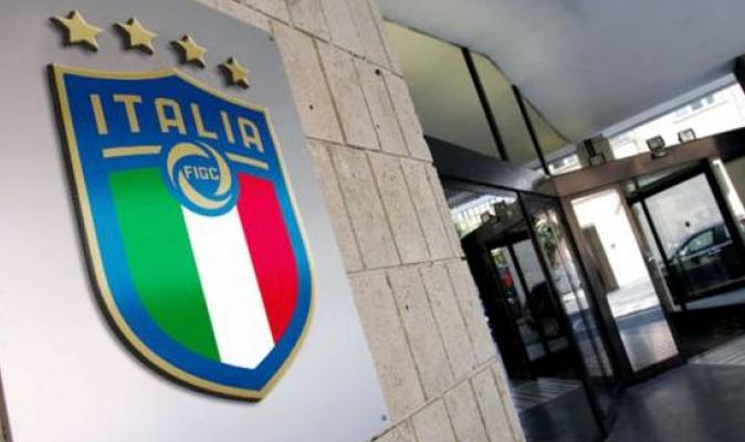 La nueva temporada se abrirá el 21 de agosto con la primera jornada de la Serie A. / Foto cortesía