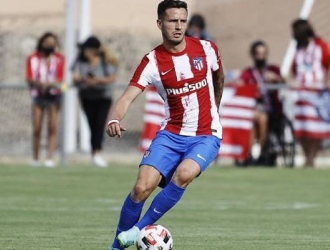 El Atlético habrá disputado cinco amistosos de pretemporada