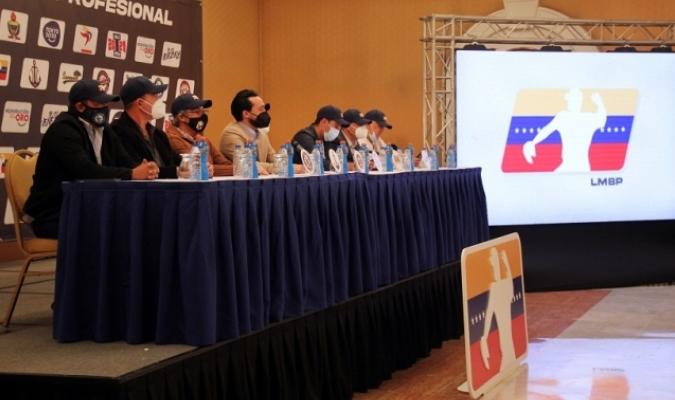El nuevo circuito se verá por la señal de los Especialistas en Deportes   Foto: David Urdaneta