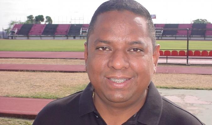 El dirigente conduce al club a los puestos de copa internacional| Prensa Portuguesa
