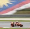 El Gran Premio de Malasia de MotoGP ha sido cancelado/Foto cortesía
