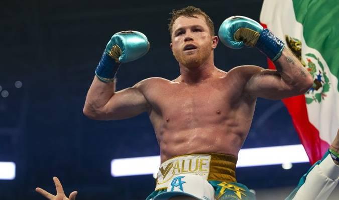 El ganador del combate recibirá un cinturón alusivo a la cultura teotihuacana