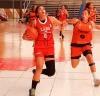 Varias de las selecciones presentes en el torneo de baloncesto mantuvieron sus invictos / foto corte