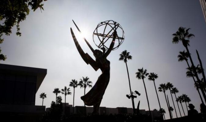 Los premios Emmy tratarán de dar apariencia de normalidad