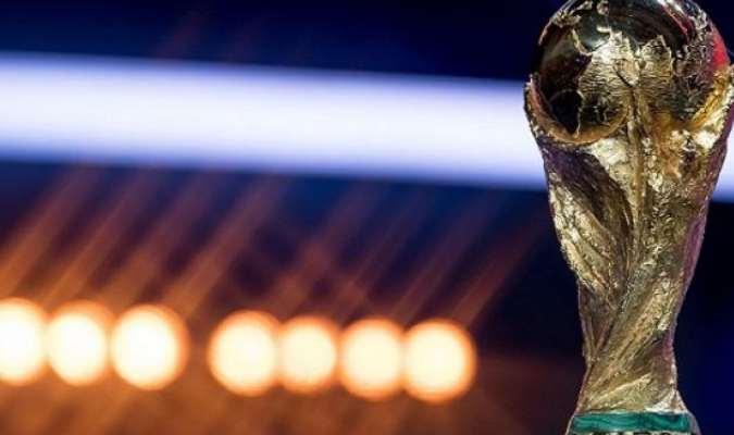 El dirigente argentino opinó que el fútbol latinoamericano debe imitar al europeo