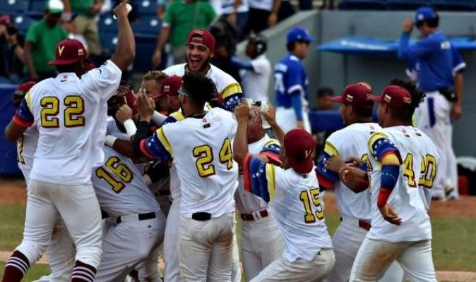 La gran final por el título se jugará el sábado 2 de octubre en Hermosillo