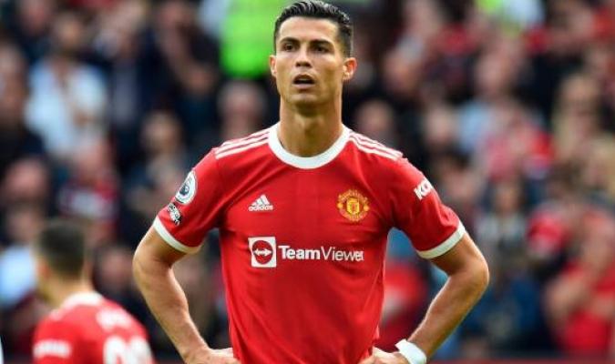 Con esta derrota, el United se queda cuarto/Foto cortesía