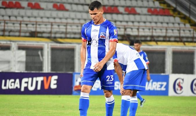 El volante fue titular en 11 juegos este año  Prensa H. Colmenárez