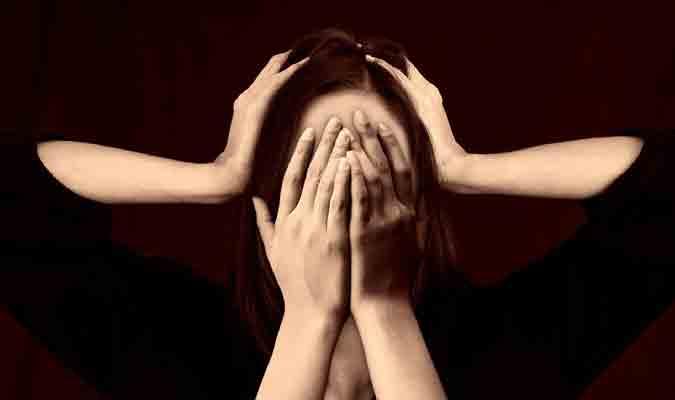 La Ley Orgánica Sobre el Derecho de las Mujeres a una Vida Libre de Violencia penaliza con hasta tr