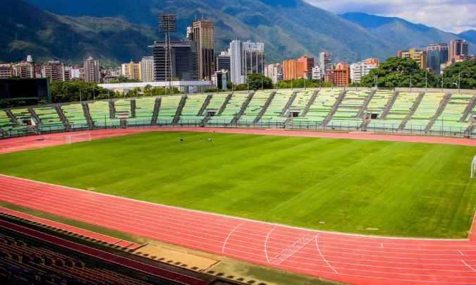 Conozca a los proveedores que le ayudarán a darse un gustico en el estadio /ARCHIVO