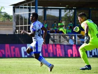 Vienen de un sufrido empate en Maracaibo| Prensa H.Colmenarez