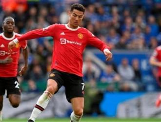 El United quiere el triunfar en casa