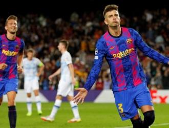 Ramos no ha podido debutar con los colores parisinos / foto cortesía