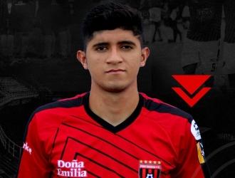 Es una estrategia válida| Prensa Portuguesa FC
