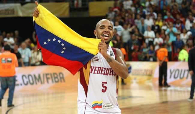 Gregory Vargas el Más Valioso / Foto AVS Photo Report