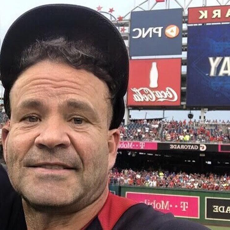 José Altuve de los Astros de Houston / Foto: Cortesía