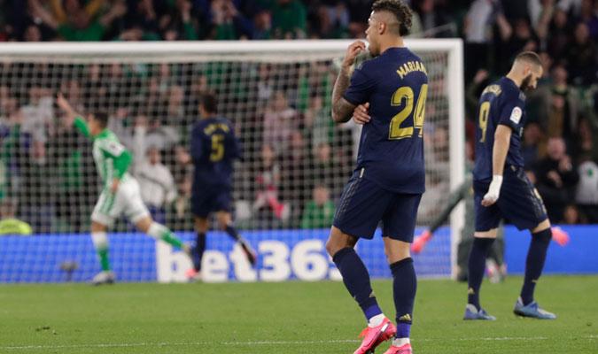 Tello anotó el gol de la sentencia/ Foto AP