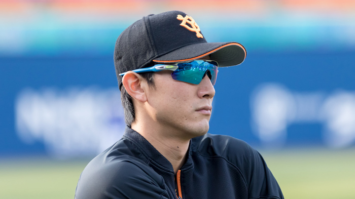 BD: Seiji Kobayashi (Japón)