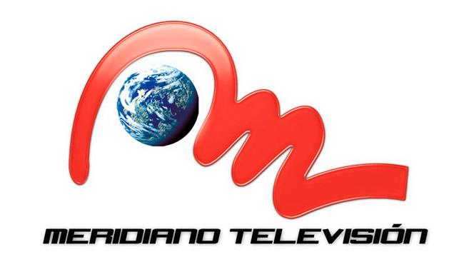 Meridiano Televisión se ausentará por mantenimiento