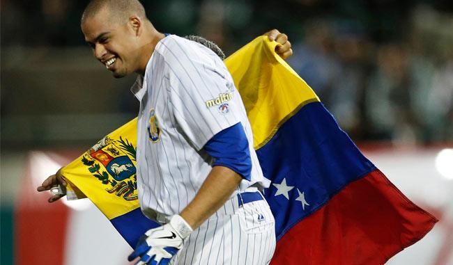 Magallanes obtuvo 1ra victoria dejando en el terreno a los Yaquis 6ac3a5e2fdd63b2068a31ceee28b4ff6