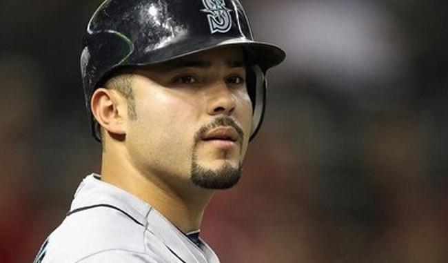 Jesús Montero involucrado en investigaciones por dopajes de la MLB 844143f8d7af2930af4d5df97926c0b3