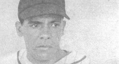 Falleció el ex beisbolista a los 90 años de edad