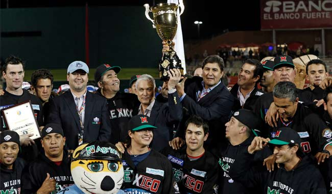 Jonron de Doug Clark en el inning 18 dio a México la Serie del Caribe F711d44d726b4fafa231ea0f71d3f068