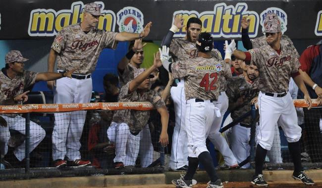 28/03 Tigres de Aragua sigue evaluando mánagers Fbe6a535faf8ed2c855da7928755fcde